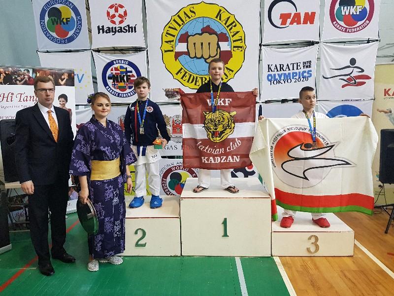 kadzan-karate-k-riga-2019-3