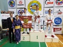 kadzan-karate-k-riga-2019-9