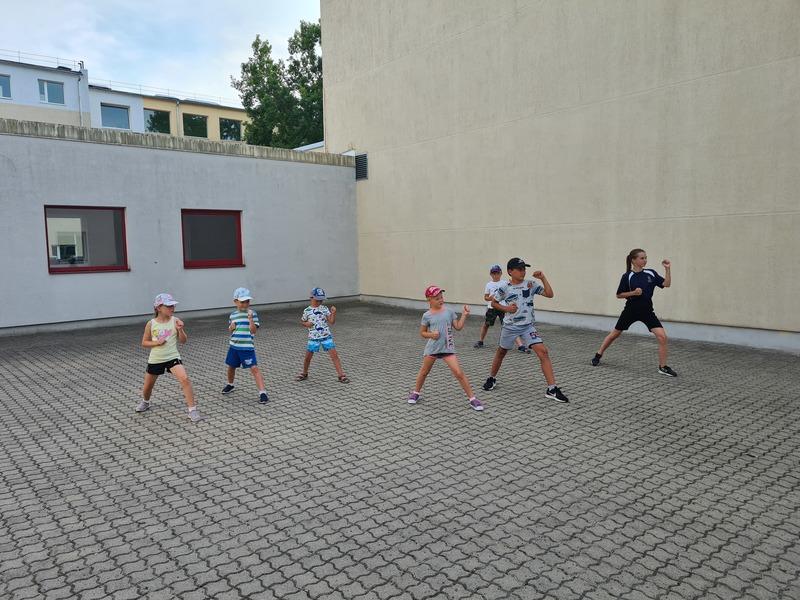 kadzan-karate-grupa-08