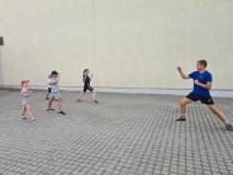 kadzan-karate-grupa-11