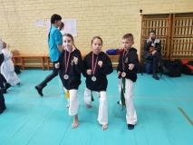 karate-kadzan-Latgales-karate-wkf-Daugavpils-2019-05
