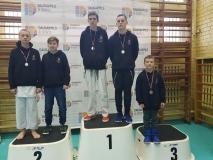 karate-kadzan-Latgales-karate-wkf-Daugavpils-2019-11