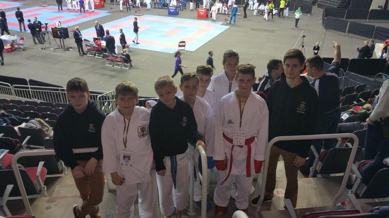 Kadzan-karate-Latvia-Open-2016-04
