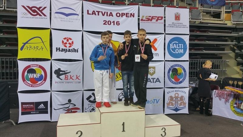 Kadzan-karate-Latvia-Open-2016-07