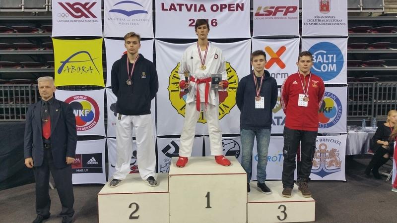 Kadzan-karate-Latvia-Open-2016-09