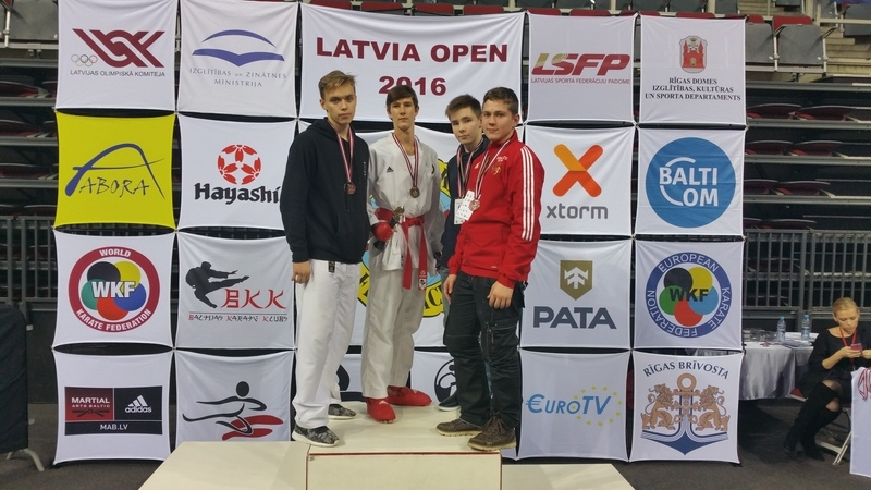 Kadzan-karate-Latvia-Open-2016-10