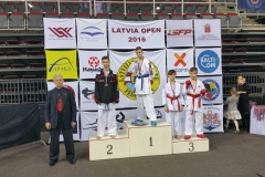 Kadzan-karate-Latvia-Open-2016-05