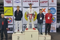 Kadzan-karate-Latvia-Open-2016-09