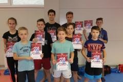 Kadzan-karate-Latvia-Open-2016-11