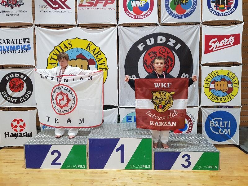 karate-kadzan-latvia-open-2019-salaspils-4