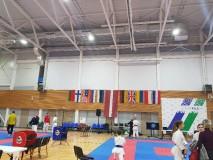 karate-kadzan-latvia-open-2019-salaspils-2