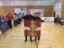 karate-kadzan-latvia-open-fudzi-salaspils-2018-02