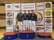 karate-kadzan-latvijas-cempionats-2021-saulkrastos-02