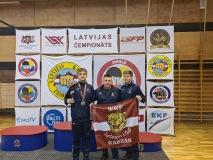 karate-kadzan-latvijas-cempionats-2021-saulkrastos-05