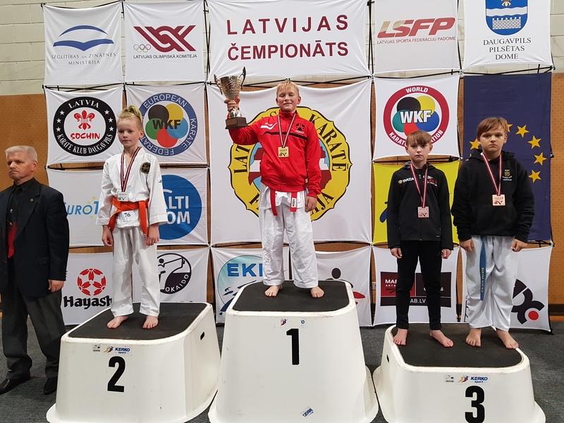 kadzan-latvijas-cempionats-2017-d