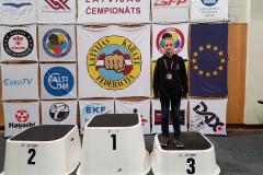 kadzan-latvijas-cempionats-2017-e