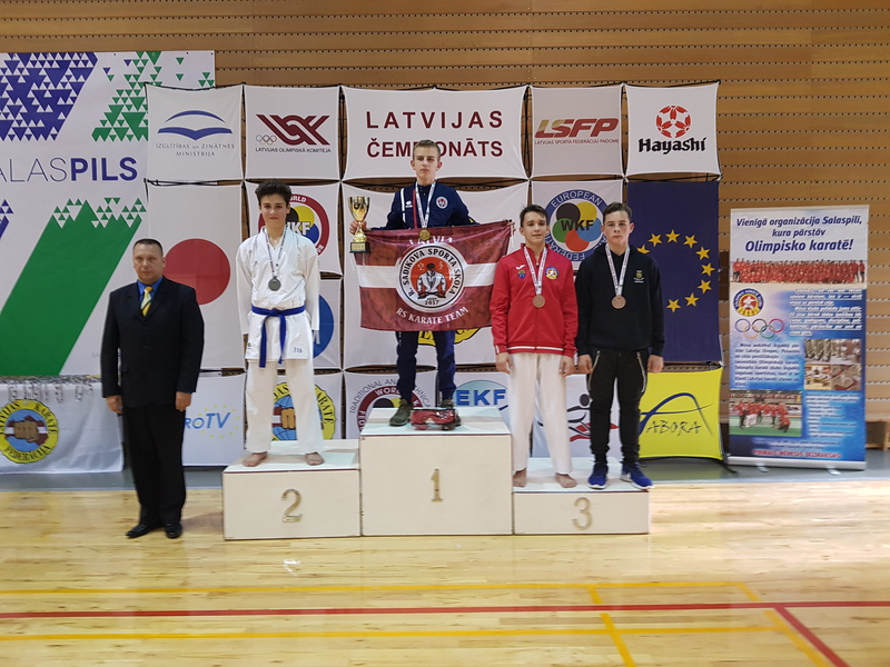 kadzan-karate-latvijas-cempionats-2018-salaspils-03