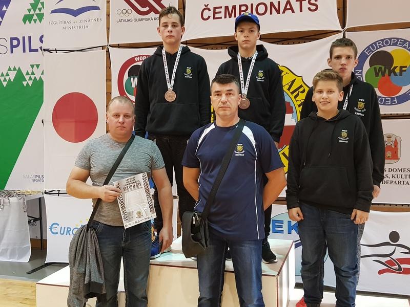 kadzan-karate-latvijas-cempionats-2018-salaspils-05