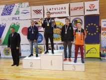 kadzan-karate-latvijas-cempionats-2018-salaspils-01