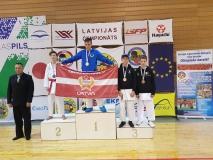 kadzan-karate-latvijas-cempionats-2018-salaspils-02