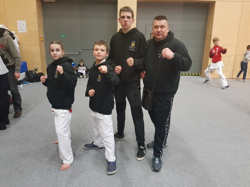 kadzan-karate-latvijas-cempionats-sigulda-2019-2