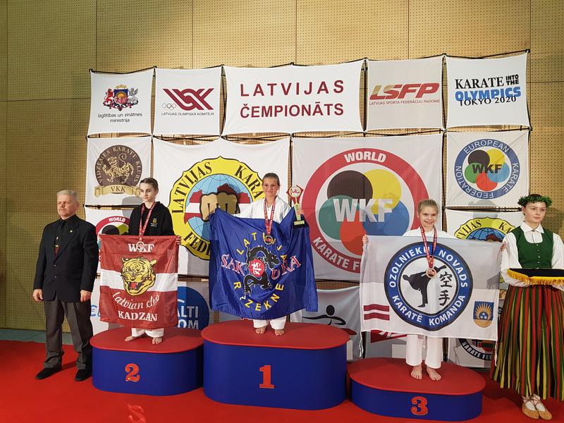 kadzan-karate-latvijas-cempionats-sigulda-2019-5