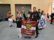 kadzan-karate-latvijas-cempionats-sigulda-2019-6