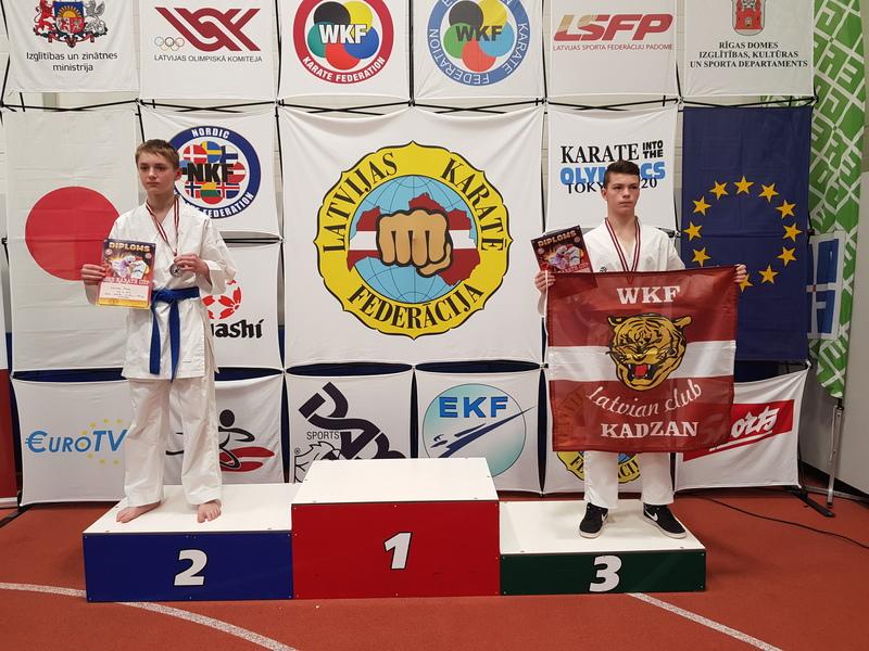 karate-kadzan-piedalas-ogre-cup-2019-06