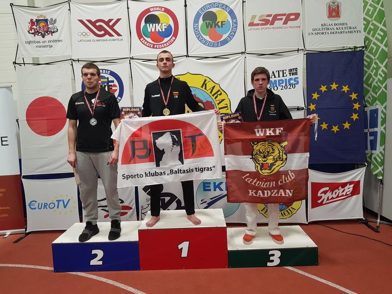 karate-kadzan-piedalas-ogre-cup-2019-09