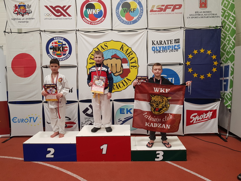 karate-kadzan-piedalas-ogre-cup-2019-10