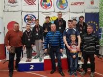 karate-kadzan-piedalas-ogre-cup-2019-12