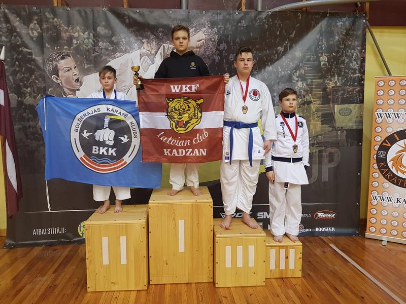kadzan-karate-ozolnieki-2020-janvaris-05