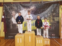 kadzan-karate-ozolnieki-2020-janvaris-03