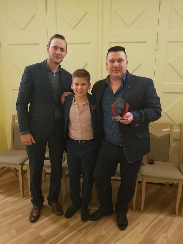 Plavinu-novada-Sporta-laureats-2017-Igors-Fetkulins-5