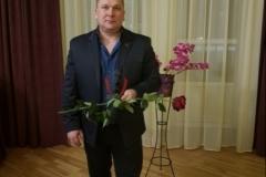 Plavinu-novada-Sporta-laureats-2017-Igors-Fetkulins-1