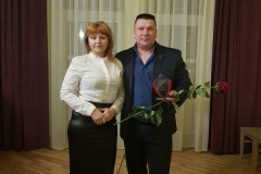 Plavinu-novada-Sporta-laureats-2017-Igors-Fetkulins-2