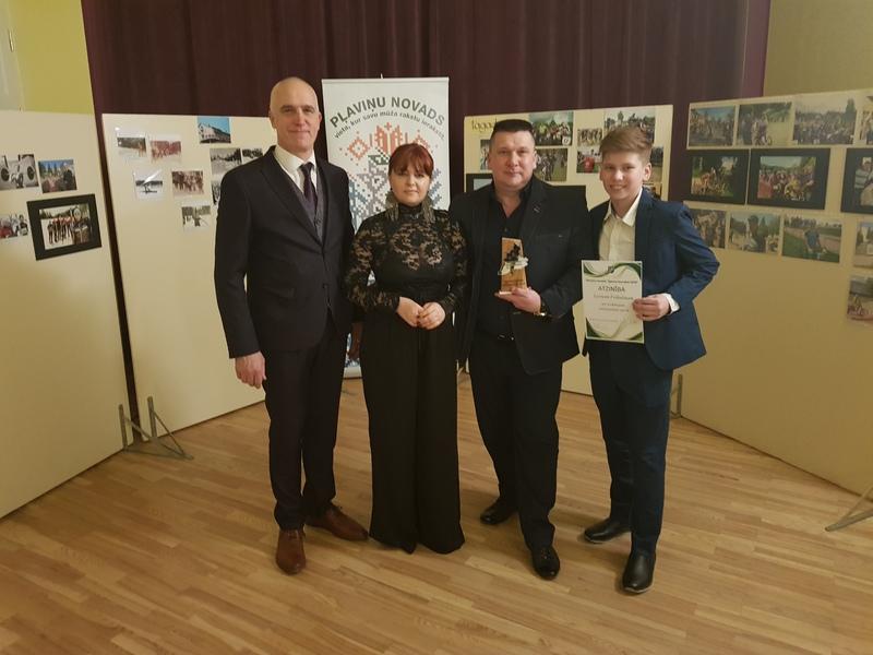 kadzan-karate-sporta-laureats-plavinas-2019-01