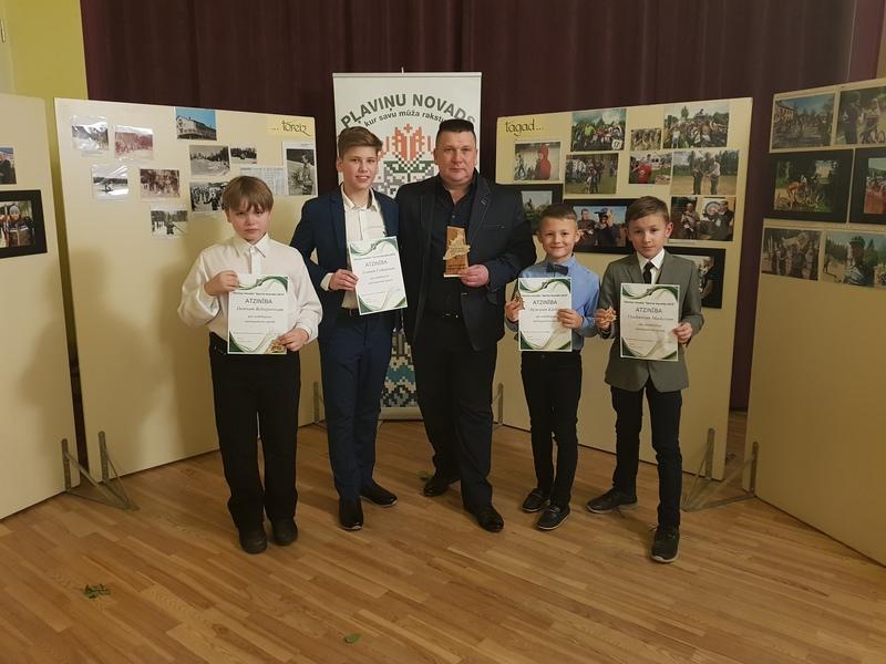 kadzan-karate-sporta-laureats-plavinas-2019-03
