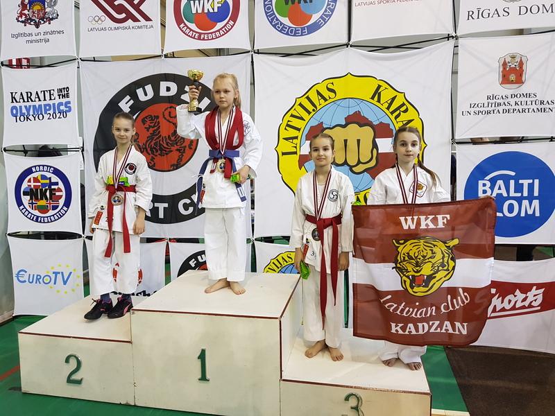kadzan-karate-riga-stars-fudzi-cup-2019-4