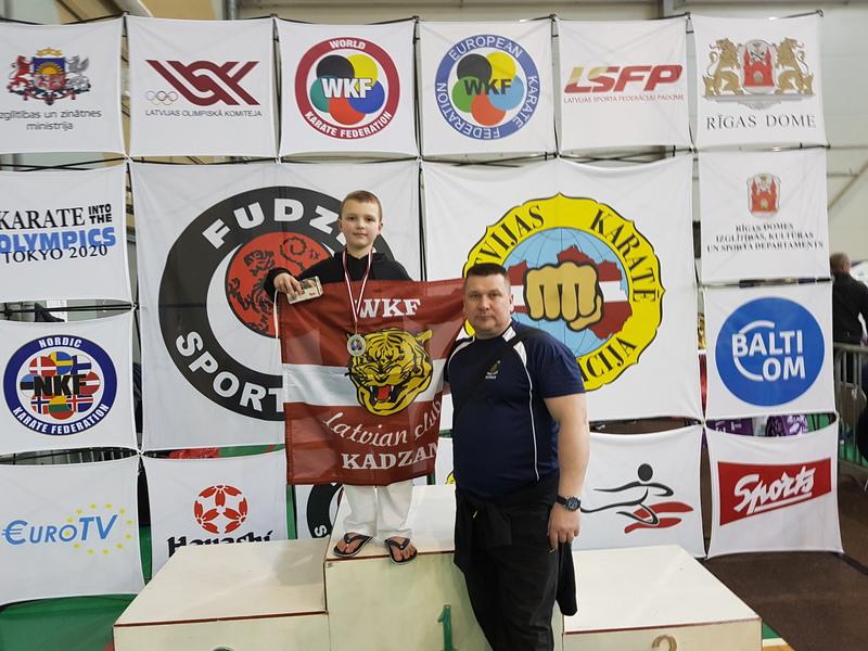 kadzan-karate-riga-stars-fudzi-cup-2019-6