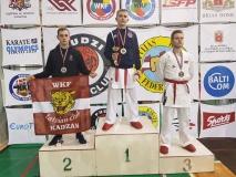 kadzan-karate-riga-stars-fudzi-cup-2019-7