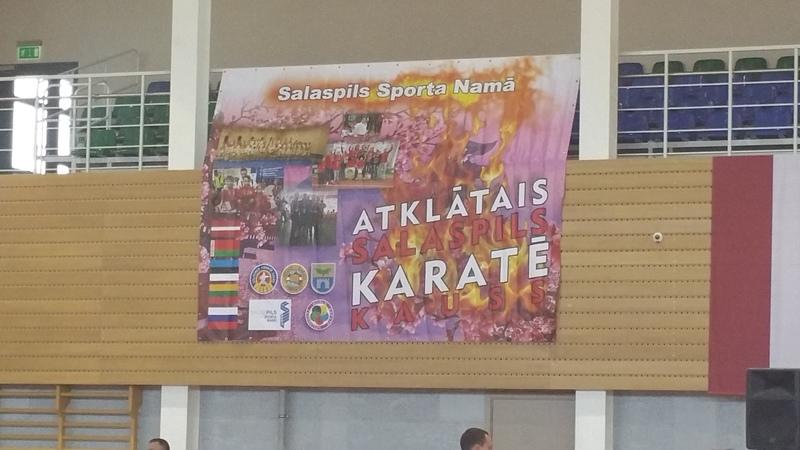 kadzan-karate-2017-salaspils-kauss-04
