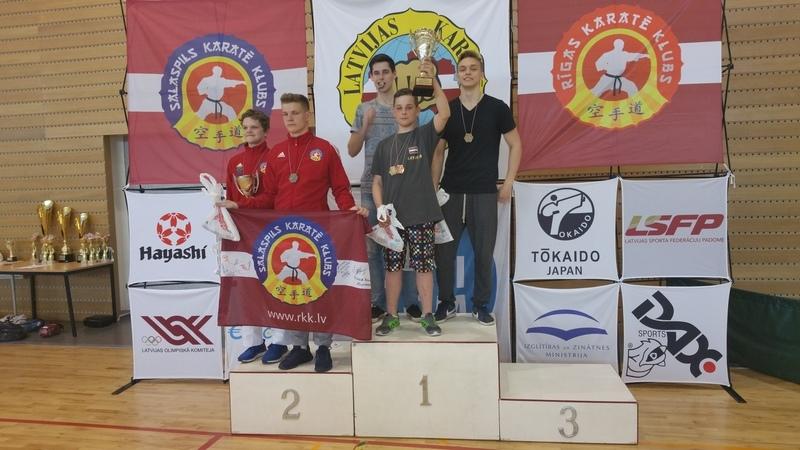 kadzan-karate-2017-salaspils-kauss-09