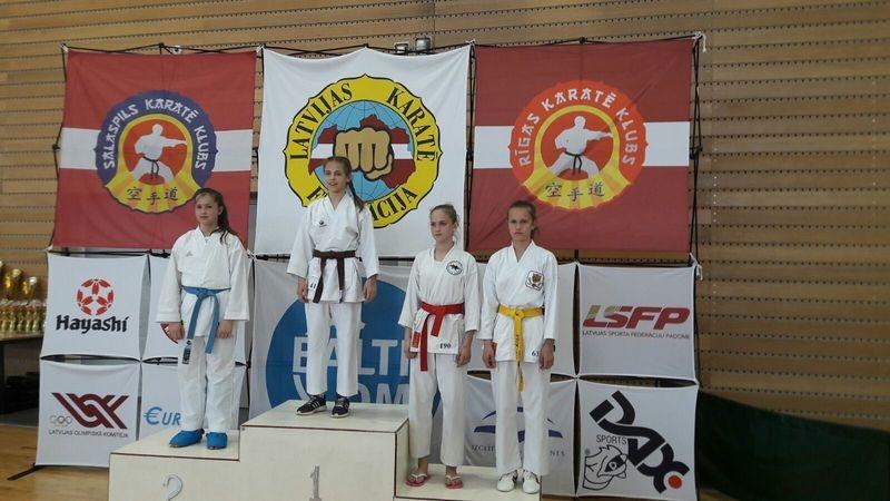kadzan-karate-2017-salaspils-kauss-13