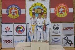 kadzan-karate-2017-salaspils-kauss-07