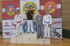 kadzan-karate-2017-salaspils-kauss-11