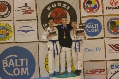 kadzan-karate-salaspils-fudzi-cup-2017-05