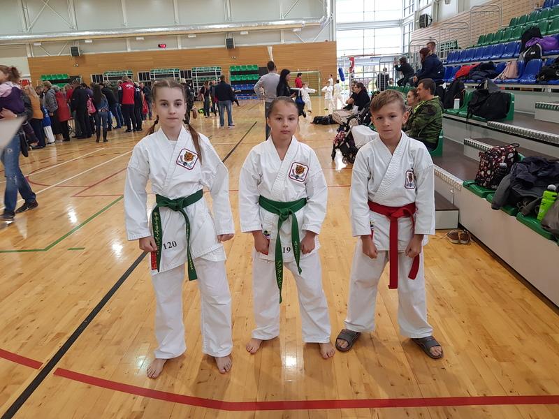 kadzan-karate-salaspils-kauss-2019-3