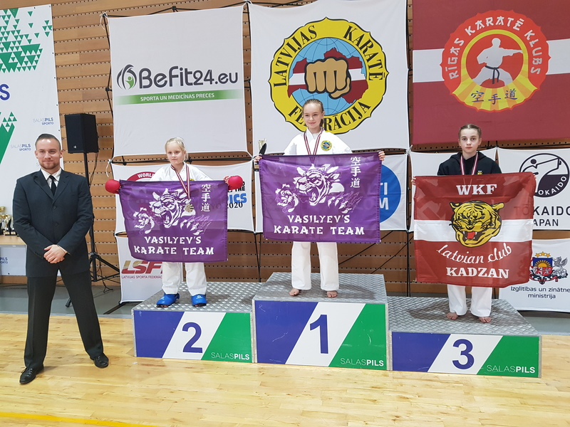 kadzan-karate-salaspils-kauss-2019-7