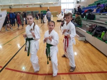 kadzan-karate-salaspils-kauss-2019-2